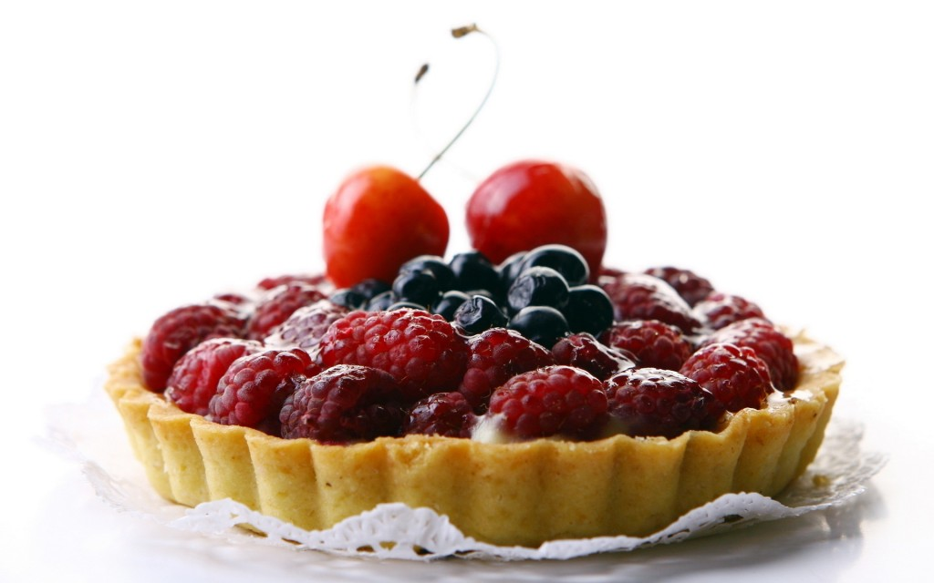 Fruit-Pie-1024x640